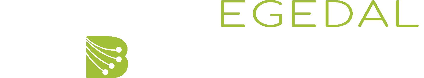 Egedal Fibernet